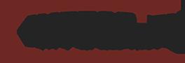 Integrity Tool & Engineering Logo